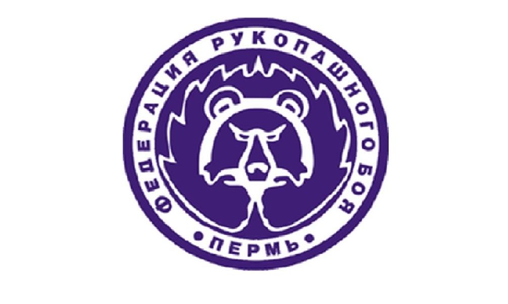 9 городская поликлиника москва официальный сайт